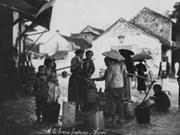 Exposition photographique sur le Vietnam au début du 20e siècle