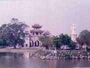 Phat Diem ou le mariage architectural Est-Ouest