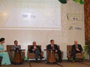 Séminaire international sur le développement durable au Vietnam