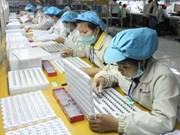 Bac Giang prend des mesures pour séduire les investisseurs