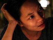 Une Vietnamienne primée au Festival du film de Bratislava