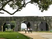 Année nationale du tourisme - Thanh Hoa 2015