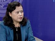 Hanoi pourra mettre fin à la surcharge hospitalière en 2020