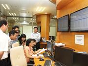 Obligations gouvernementales : de nouveaux produits attendus