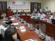 Politique orientale de l'Inde : le rôle du Vietnam est apprécié