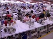 L'UE aide le Vietnam à renforcer l'application de la loi sur la concurrence
