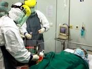 ASEAN+3: des préparatifs multipliés pour faire face à l'épidémie d'Ebola