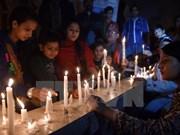 Le Vietnam condamne les actes terroristes sous toutes leurs formes