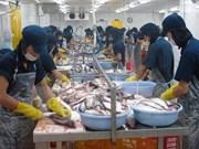 Des impacts potentiels de TPP sur l'économie vietnamienne
