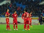 AFF Suzuki Cup: Thaïlande sacrée, Vietnam fair-play