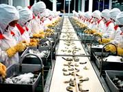 Agriculture : hausse prévisible des exportations nationales