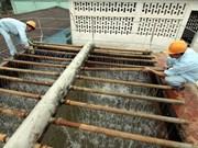Propreté de l'environnement : aide de la BM pour Ho Chi Minh-Ville