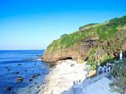 2.839 milliards de dongs pour le développement socioéconomique de l'île de Ly Son