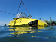 Développer la fabrication de sous-marins vietnamiens