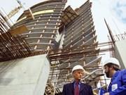 Le Vietnam attire toujours plus d'investisseurs étrangers