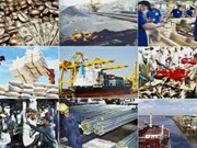 Croissance du Vietnam : le début de l'année s'annonce positif