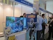 Vietnam - Japon : intensifier la coopération dans les technologies de l'information