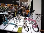 ASEAN: le secteur des expositions commerciales promis à une croissance de 10% par an