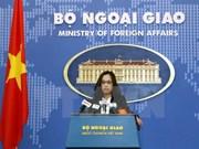 Protéger les citoyens vietnamiens à l'étranger est la priorité de l'Etat
