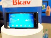 Smartphone: l'américain Qualcomm conclut un partenariat avec le vietnamien Bkav