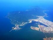 Da Nang : lancement d'une excursion touristique en hélicoptère