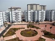 Le Vieux quartier sera moins peuplé en 2017