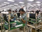 Les 500 entreprises les plus performantes du Vietnam en 2014 à l'honneur