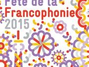 Journée de la Francophonie du delta du Mékong