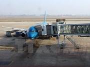 Vietnam Airlines reprend ses vols vers Pleiku entre le 15 et le 22 mars
