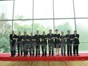 Les pays de l'ASEAN conviennent de développer le marché financier