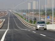 Mobiliser l'investissement privé au profit des infrastructures publiques