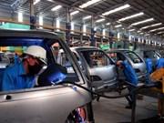 Vietnam-Thaïlande: coopération renforcée dans l'industrie automobile