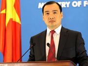 Le Vietnam souhaite un accord nucléaire iranien