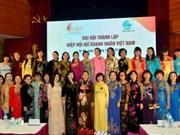 Le Vietnam au 5e rang en termes de progrès des femmes en Asie-Pacifique