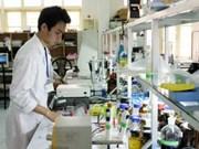 Laboratoires: les entreprises françaises explorent le marché vietnamien