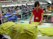 La BM : l'économie vietnamienne se rétablit en 2015