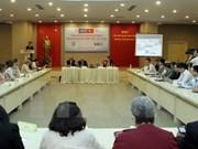 Vietnam et Cuba coopèrent dans le commerce et l'investissement
