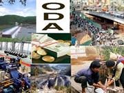 Des APD accordées à la consultation internationale pour six projets