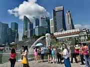 Singapour investit 20 millions de SGD dans le tourisme
