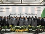 Le Vietnam affirme ses efforts au WEF sur l'Asie de l'Est