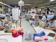 ASEAN : préparation des entreprises pour la Communauté économique