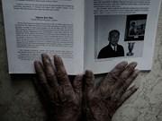 Un photojournaliste vietnamien primé en R. tchèque