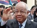 Les funérailles du président du PPC Chea Sim auront lieu le 19 juin