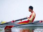 SEA Games : le Vietnam conserve sa troisième place
