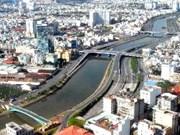HCM-Ville: approbation du plan global de développement socioéconomique