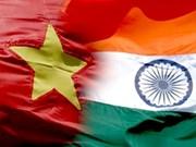 L'anniversaire du Président Hô Chi Minh fêté en Inde