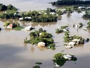 Séminaire international sur les événements climatiques extrêmes au Vietnam