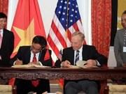 MIA : intensification de la coopération avec les Etats-Unis