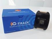 Bracelet de surveillance électronique de la quarantaine fabriqué par le Vietnam