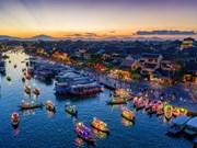 Découvrir le Vietnam à travers des œuvres photographiques impressionnantes
